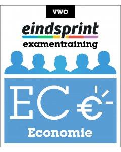 Examentraining Economie (VWO)