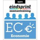 Examentraining Economie (HAVO)