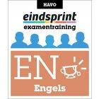 Examentraining Engels (HAVO)