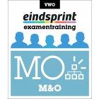 Examentraining M&O (VWO)