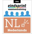 Examentraining Nederlands (VWO)