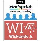 Examentraining Wiskunde A (VWO)