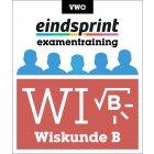 Examentraining Wiskunde B (VWO)
