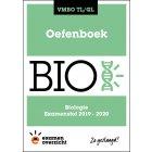 Oefenboek Biologie (VMBO TL/GL)