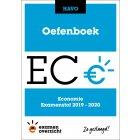 Oefenboek Economie (HAVO)