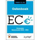 Oefenboek Economie (VMBO TL/GL)