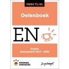 Oefenboek Engels (VMBO TL/GL)