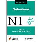 Oefenboek NaSk 1 (VMBO TL/GL)