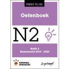 Oefenboek NaSk 2 (VMBO TL/GL)