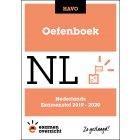 Oefenboek Nederlands (HAVO)