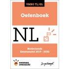 Oefenboek Nederlands (VMBO TL/GL)