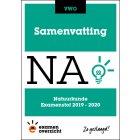 Samenvatting Natuurkunde (VWO)
