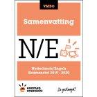Samenvatting Nederlands en Engels (VMBO TL/GL, KB en BB)