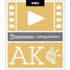 Uitlegvideo's Aardrijkskunde (VWO)