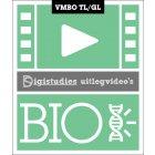 Uitlegvideo's Biologie (VMBO TL/GL)