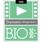 Uitlegvideo's Biologie (VWO)