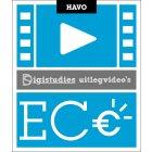 Uitlegvideo's Economie (HAVO)