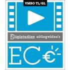 Uitlegvideo's Economie (VMBO TL/GL)