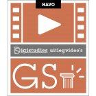 Uitlegvideo's Geschiedenis (HAVO)