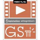 Uitlegvideo's Geschiedenis (VMBO TL/GL)