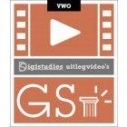 Uitlegvideo's Geschiedenis (VWO)