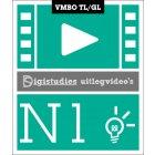 Uitlegvideo's NaSk 1 (VMBO TL/GL)