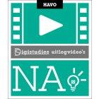 Uitlegvideo's Natuurkunde (HAVO)