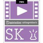 Uitlegvideo's Scheikunde (VWO)