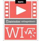 Uitlegvideo's Wiskunde A (HAVO)