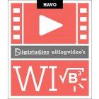 Uitlegvideo's Wiskunde B (HAVO)