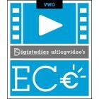 Uitlegvideo's Economie (VWO)