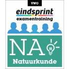 Examentraining Natuurkunde (VWO)