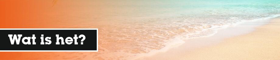 Wat is oceanische circulatie?