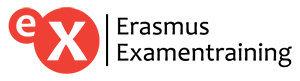 Erasmus Examentraining