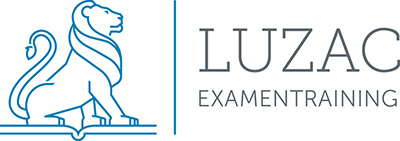 Luzac Examentraining