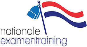 Nationale Examentraining