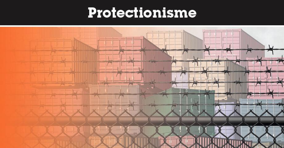 Protectionisme