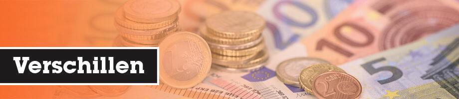 Verschillen liquiditeit, solvabiliteit en rentabiliteit