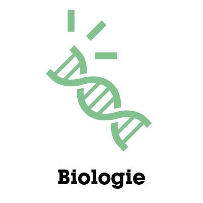 Biologie VMBO