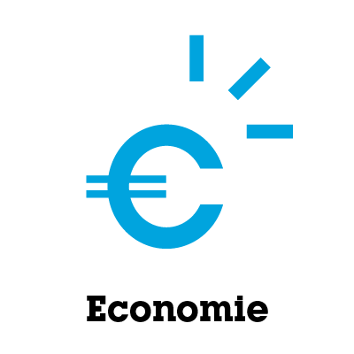 Economie VMBO