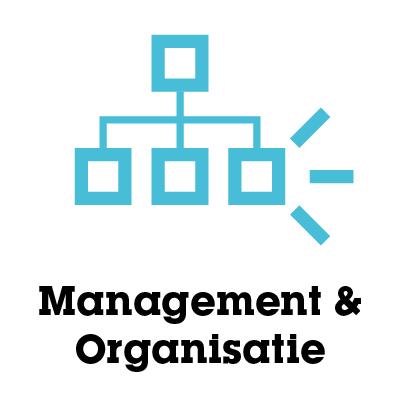 Management en Organisatie HAVO