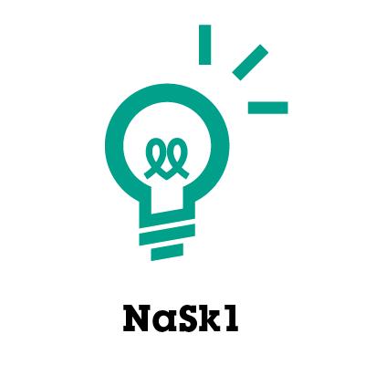 NaSk1 VMBO